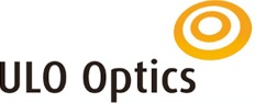 ULO Optics